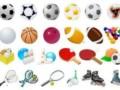 Sekolah Badminton Tahfidqu – Muja Muju Yogyakarta