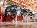 ARNA AUTO CARE – Palagan