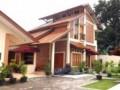 Kangen Butique Hotel – Yogyakarta