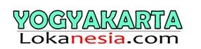 jogja.lokanesia.com
