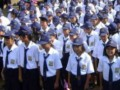 SMP Santo Aloysius Junior Turi – Sleman