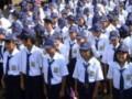 SMP Negeri 1 Turi – Sleman