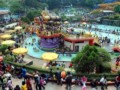 Jogja Bay Pirates Adventure Waterpark – Maguwoharjo