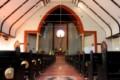 Gereja Katolik Santo Albertus Magnus – Kranggan Yogyakarta