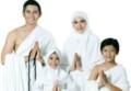Perlengkapan Haji & Umroh LUTFI SAJADAH – Sleman Jogja