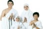 MUBAROK Perlengkapan Umroh dan Haji – Yogyakarta