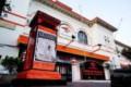 Kantor Pos Gondomanan – Yogyakarta