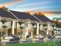 Fasco Mansion Residence – Palagan Sleman