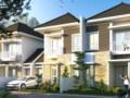 Perumahan Bukit Mutiara Residence – Ambarketawang