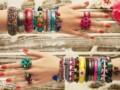 Zytka Beads: Handmade Accessories – Yogyakarta