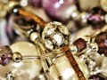 Zlata Jewelry – Yogyakarta