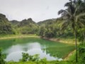 Taman Bambu Air – Waduk Sermo Jogja
