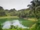 Taman Hutan Raya Bunder – Gunung Kidul Yogyakarta