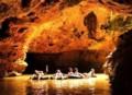 Informasi Wisata Goa Pindul – Gunung Kidul