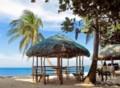 Inessya Resort – Pantai Kukup Jogja