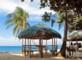 Pondok Songo – Pantai Goa Watulawang