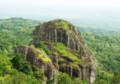 Pesona Bukit Patuk Dhuwur – Gunung Kidul Jogja